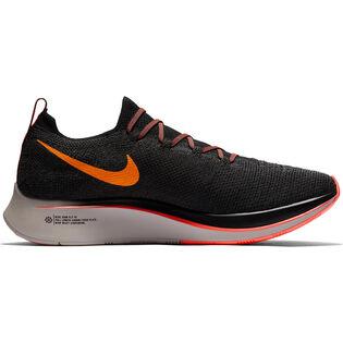 Men's Zoom Fly Running Shoe