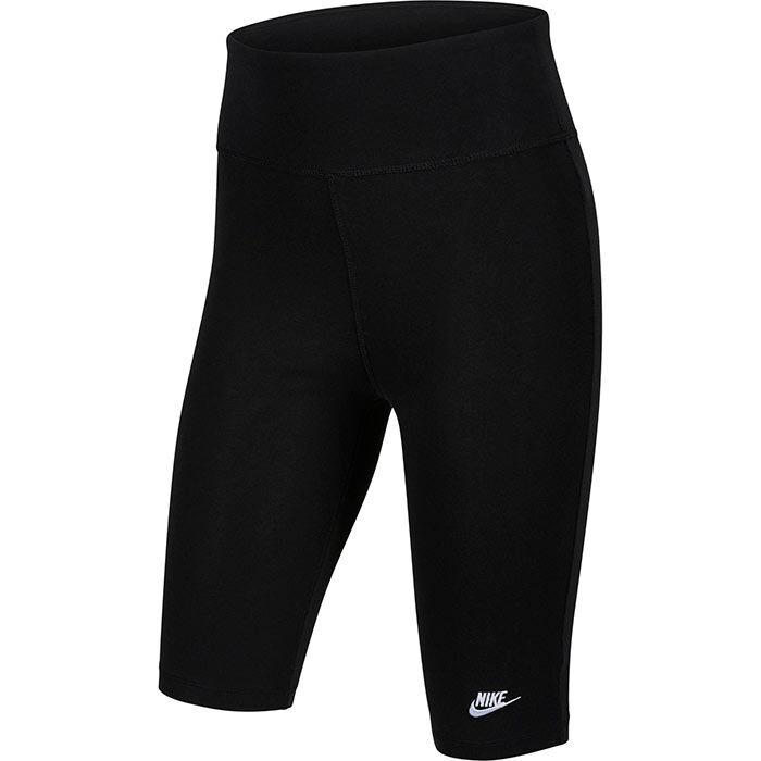 Cuissard Sportswear pour filles juniors [7-16]