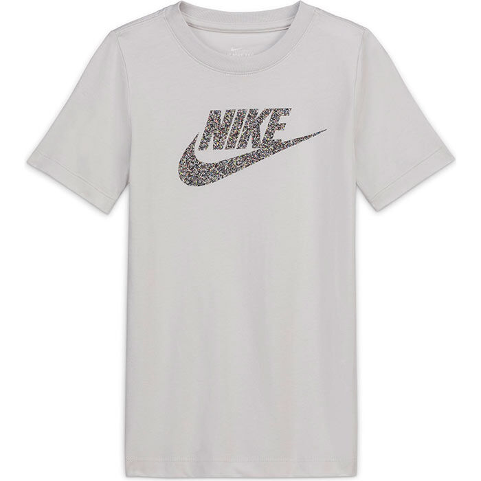 T-shirt Sportswear Logo pour juniors [7-16]