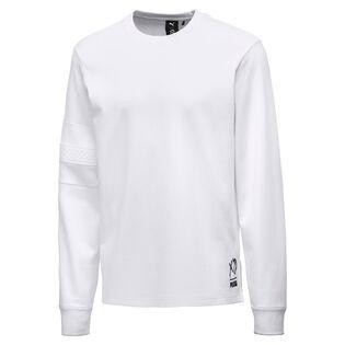 Men's XO Sweatshirt