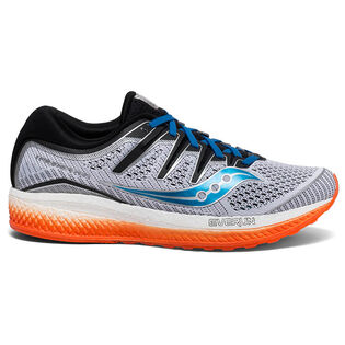 Men's Triumph ISO 5 Running Shoe