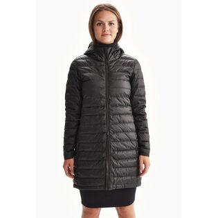 Women's Claudia Packable Jacket