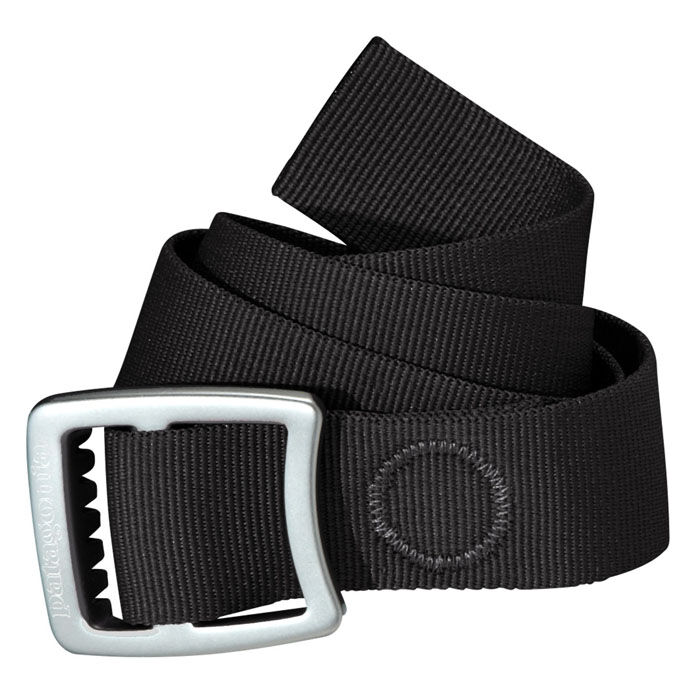 Unisex Tech Web Belt