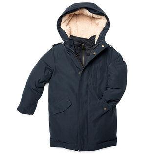 Boys' [4-10] Himalaya Down Coat