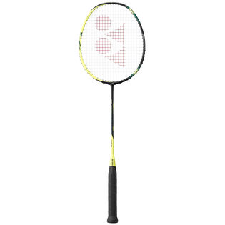 Astrox 2 Badminton Racquet
