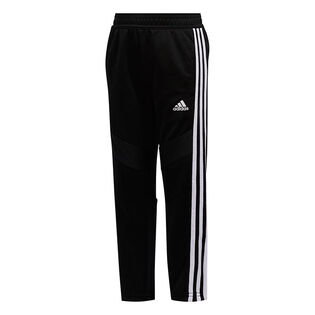 Boys' [2-7] Tiro 19 Training Pant