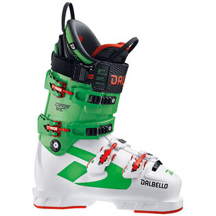 Men's DRS WC S Ski Boot [2021]