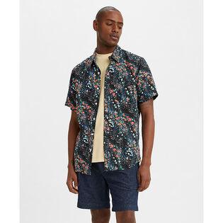 Men's Sunset 1 Pocket Standard Shirt