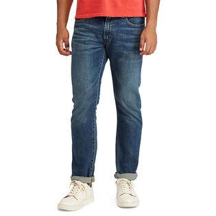 """Men's Varick Slim-Straight Jean (30"""")"""