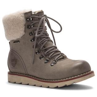 Women's Lethbridge Boot