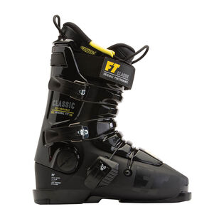 Men's Classic Ski Boot [2018]