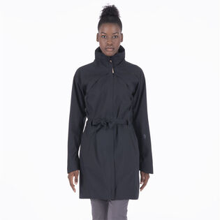 Women's Finola Jacket