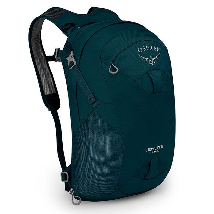 Daylite® Travel Backpack
