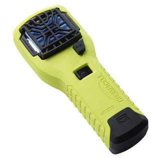 Appareil chasse-moustiques portatif MR300