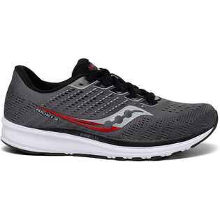 Men's Ride 13 Running Shoe