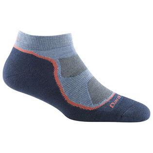 Women's Light Hiker No-Show Sock