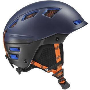 MTN Charge Snow Helmet