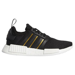 Women's NMD_R1 Shoe