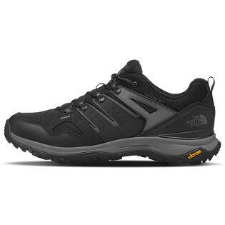 Men's Hedgehog Futurelight™ Hiking Shoe