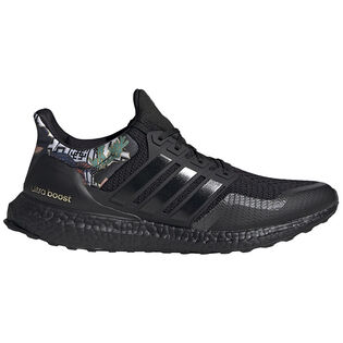 Unisex Ultraboost DNA Running Shoe