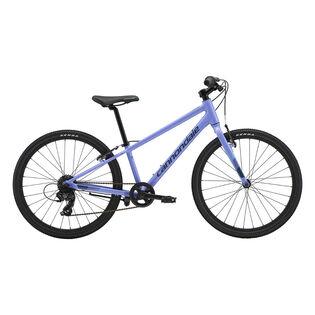 Girls' Quick 24 Bike [2018]