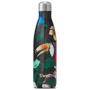 Lush Bottle (17 Oz)