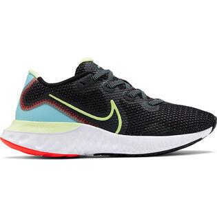 Women's Renew Run Running Shoe