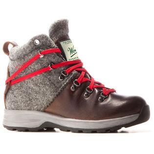 Women's Rockies II Boot