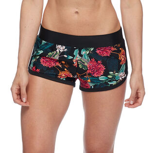Women's Cleo Pulse Short