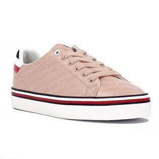 Women's Falcor Sneaker