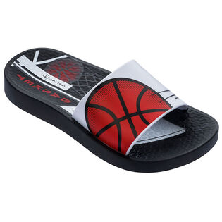 Juniors' [11-5] Urban II Slide Sandal