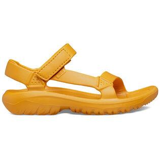 Sandales Hurricane Drift pour femmes