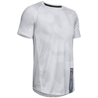 Men's MK-1 Printed T-Shirt