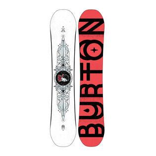 Talent Scout 149 Snowboard [2019]