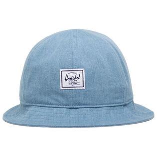 Unisex Henderson Hat
