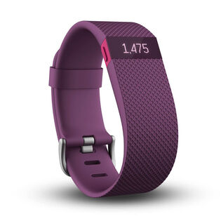 Charge™ HR Active Fitness Wristband (Large)