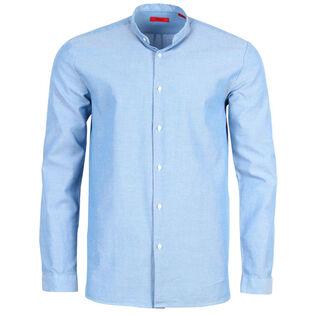 Men's Eddison-W Shirt