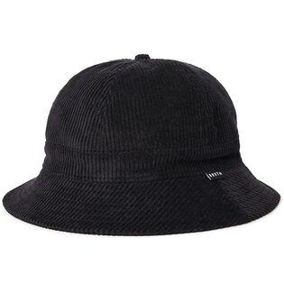 Unisex Banks II Bucket Hat