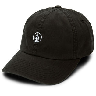 Women's Good Mood Dad Hat