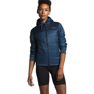 Women's Pardee Insulated Jacket