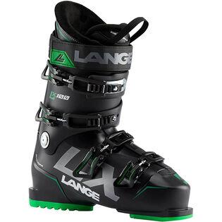 Men's LX 100 Ski Boot [2020]