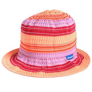 Girls' Unisex Petite Nantucket Hat