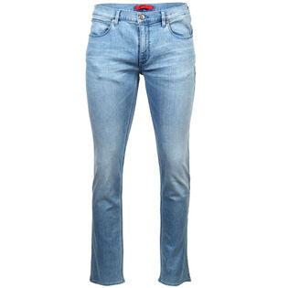 Men's Hugo 708 Jean
