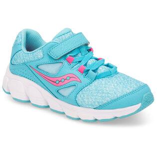 Kids' [11-3] Kotaro 4 Sneaker