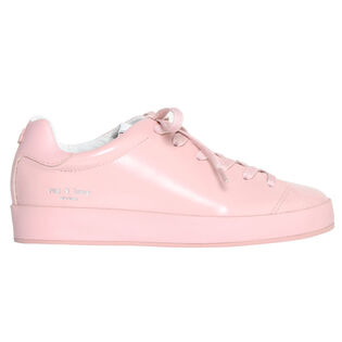 Women's Rb1 Low Sneaker