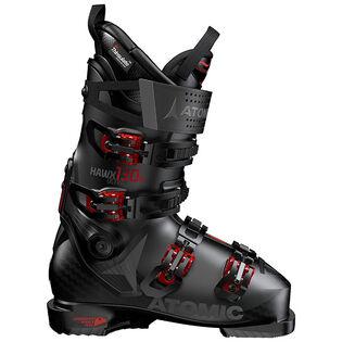 Men's Hawx Ultra 130 S Ski Boot [2020]