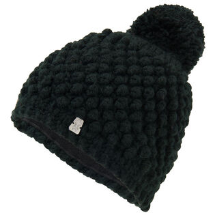 Junior Girls' [8-18] Brrr Berry Hat
