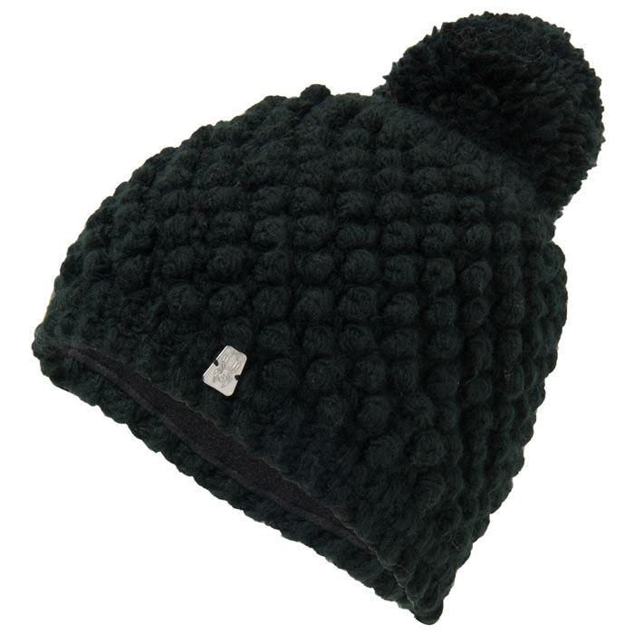 Junior Girls' [8-18] Brrr Berry Hat