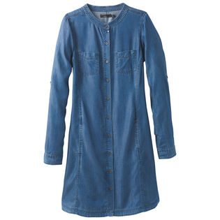 Women's Aliki Shirt Dress