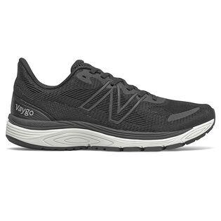 Chaussures de course Vaygo v2 pour hommes (large)
